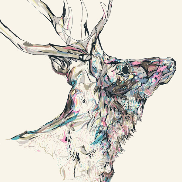 mineral-stag_